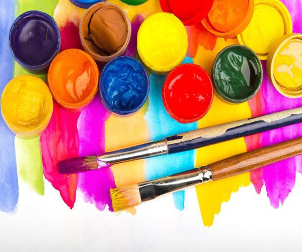 <a href='http://www.qizuang.com/baike/tuliao/' target='_blank' class='inlink-word-color'>油漆</a>施工验收标准