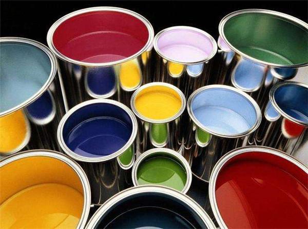 自己装修乳胶漆用量计算公式