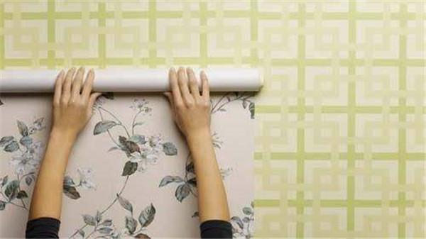 自己装修墙纸用量计算公式