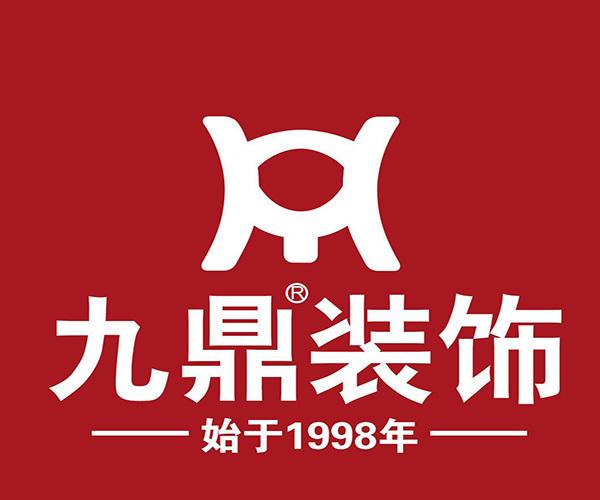 杭州有哪些装修公司