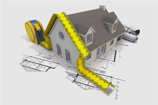 房屋量房装修攻略