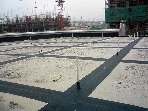 屋面防水�r格