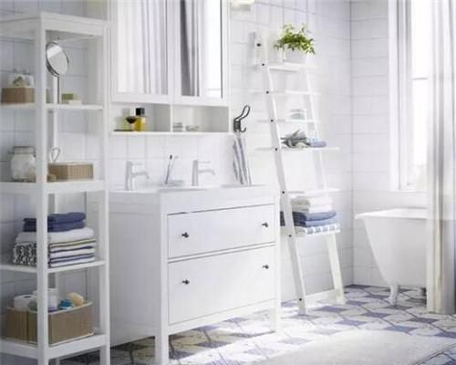 卫生间瓷砖如何选择