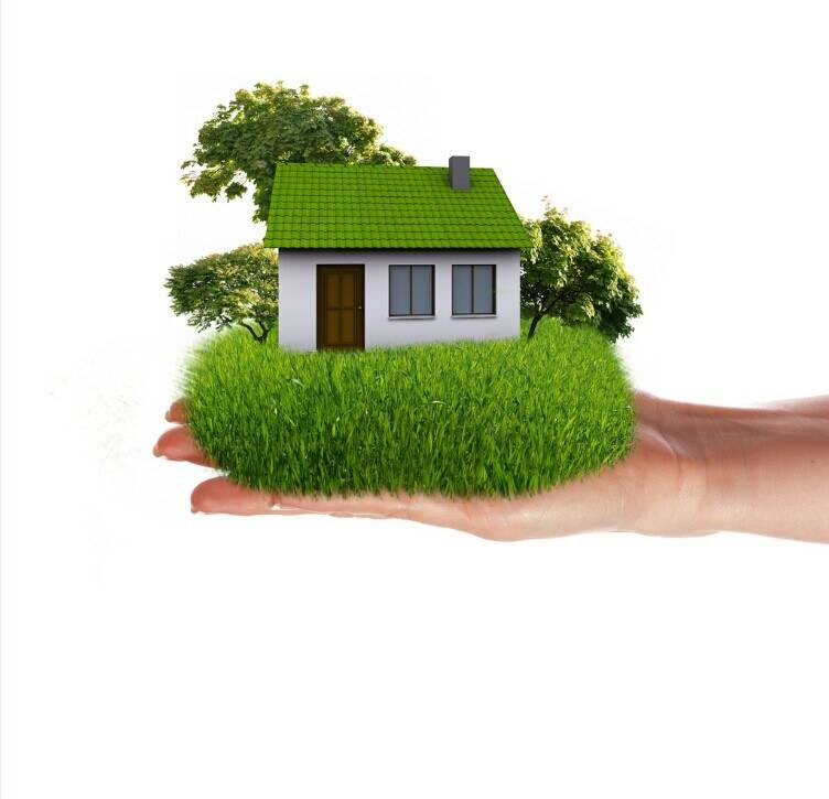如何装修最环保建材使用很重要