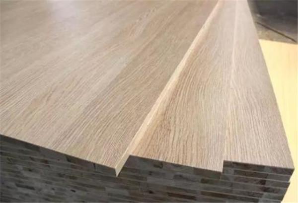 夏季装修木材弊端