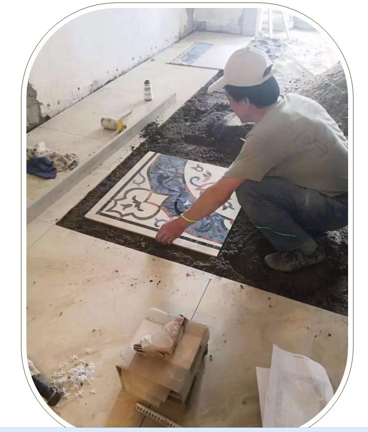 梅雨季节装修泥瓦工注意事项