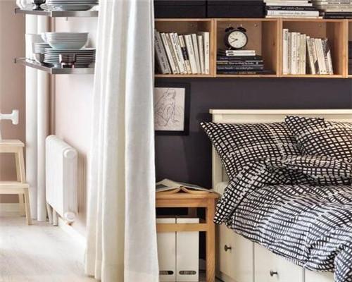 小户型卧室创意设计小户型卧室创意设计