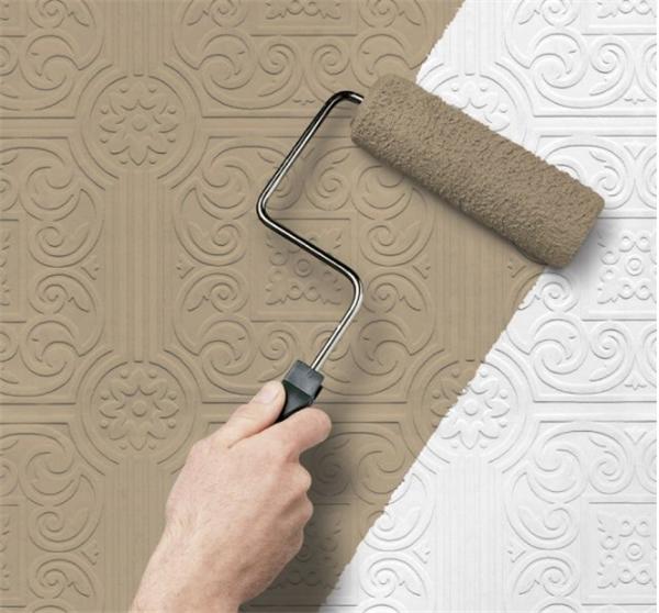 墙面装修用什么材料好