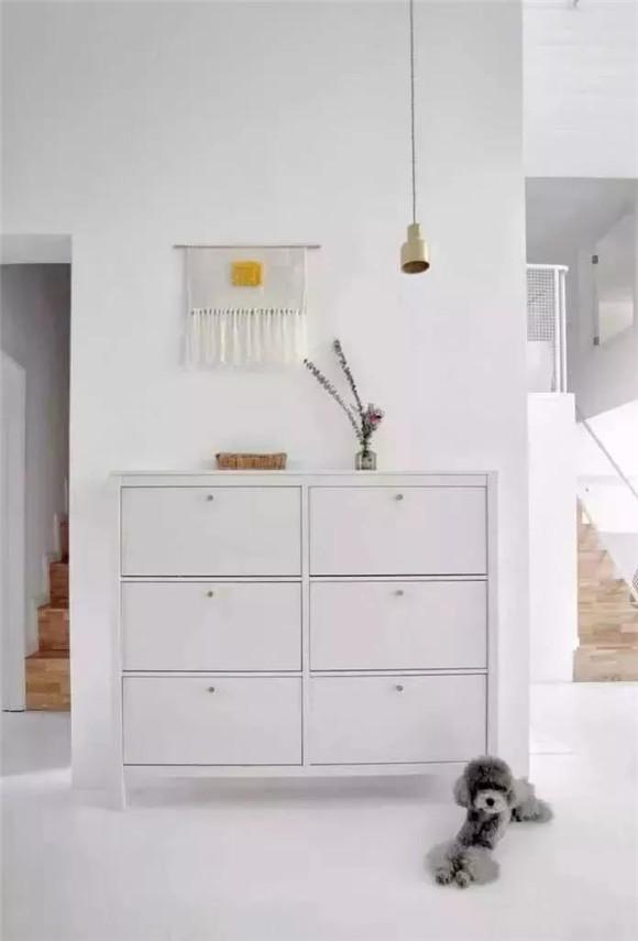 挂毯装饰电表箱