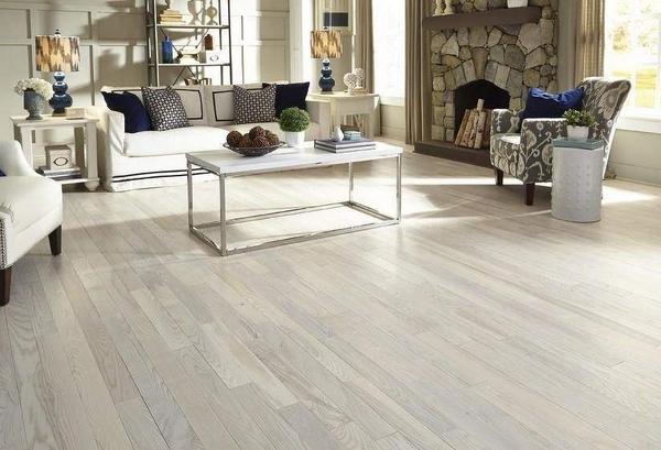 地板和地砖哪个好 地板和地砖的区别介绍