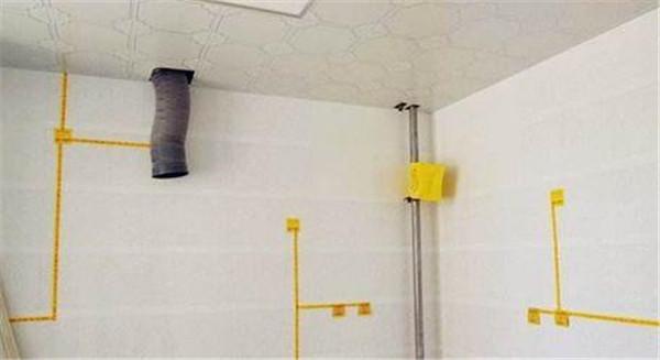 新房卫生间装修建议