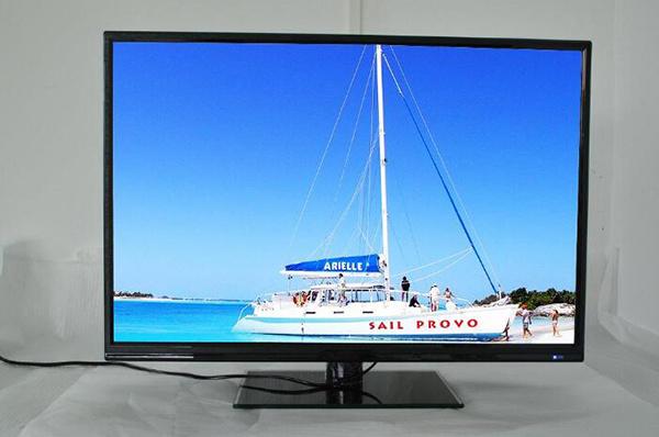 东电视�9e���#��9.�_创维55v8e和55v9e电视机的区别 哪款上档次