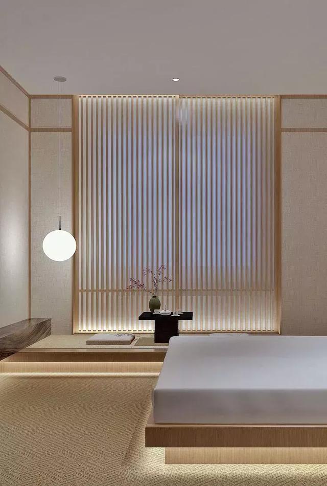 日本设计的特点