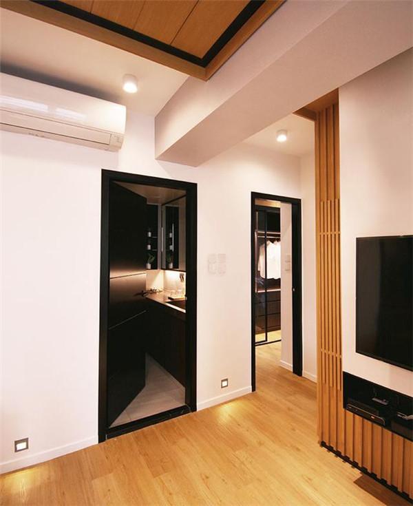 客厅贴瓷砖还是铺地板