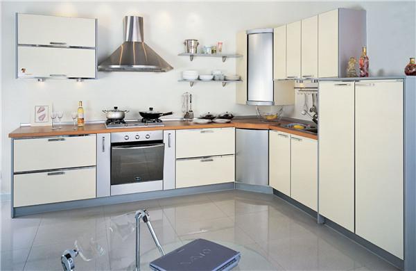 史上最详细的厨房装修经验