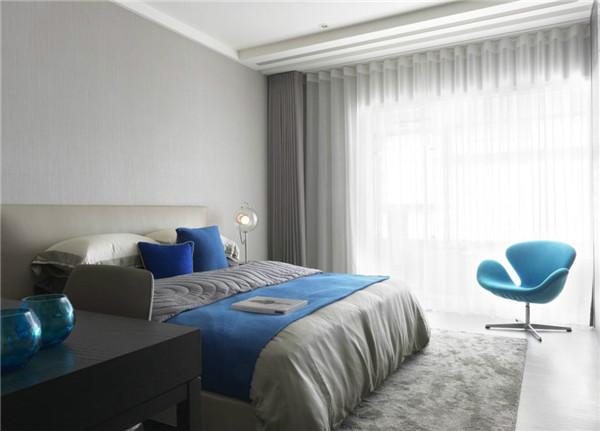 史上最详细的卧室装修经验
