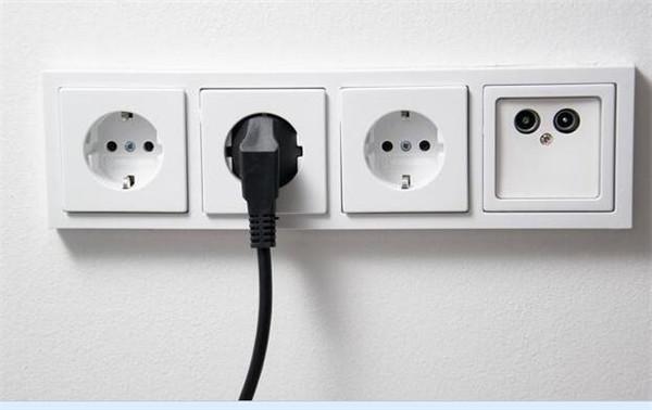 家装水电改造注意事项