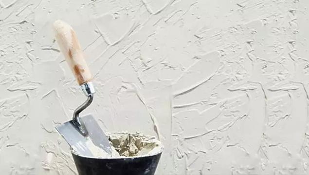 梅雨季节泥瓦工施工注意事项