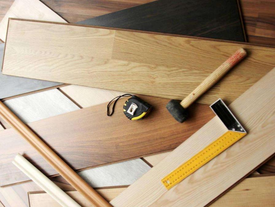 梅雨季节木工施工注意事项