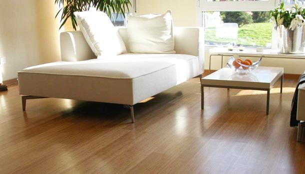 地板用量(实木)