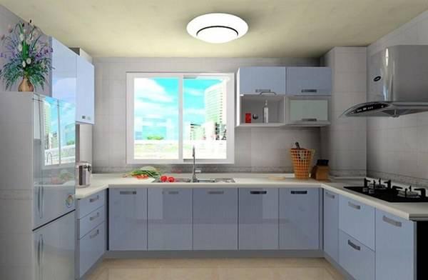 厨房地漏反水反味的原因