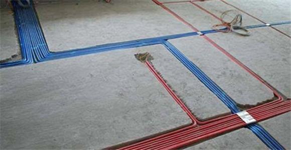 新房电路安装注意事项