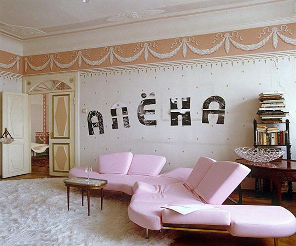 家装壁纸多少钱一平方