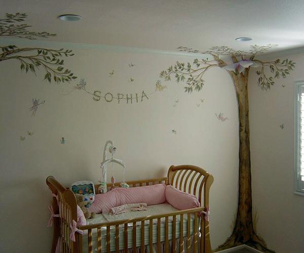 家装壁纸价格