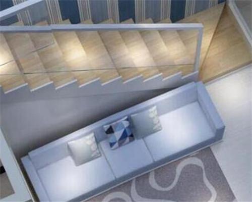 loft户型装修细节有哪些