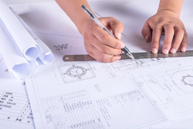 老房装修装修公司加钱增项如何处理