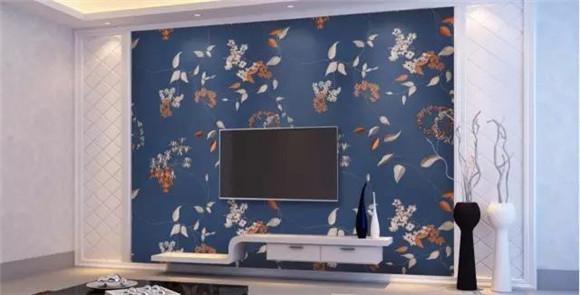 色调与房间功能和家具布置相协调