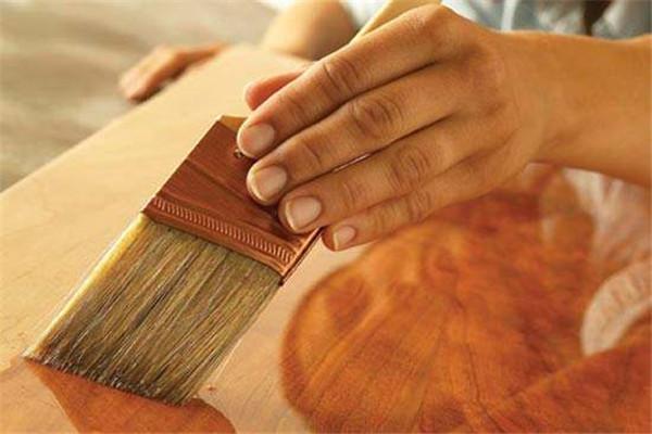 离谱低价装修油漆偷工
