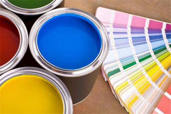 家用乳胶漆选购攻略