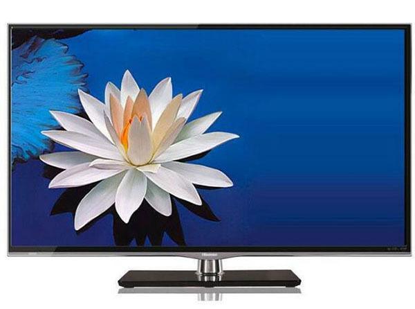 55寸海信液晶电视价格 海信和长虹电视哪个好
