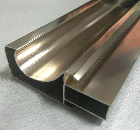 新河铝材排名第几
