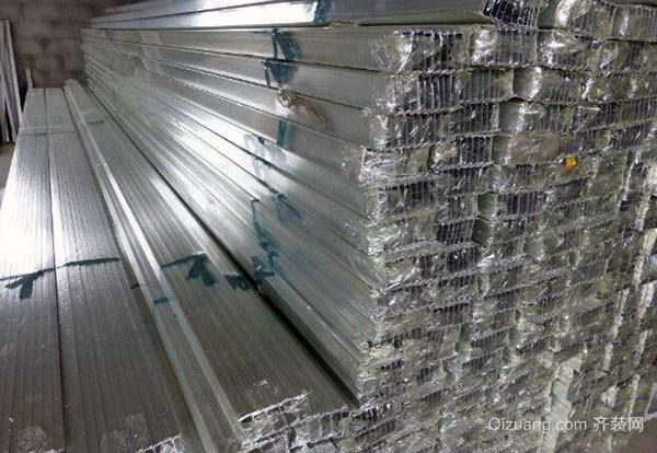 振兴铝材怎么样好吗