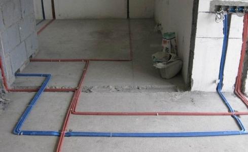 家装基装包含哪些项目 装饰公司基装包括哪些