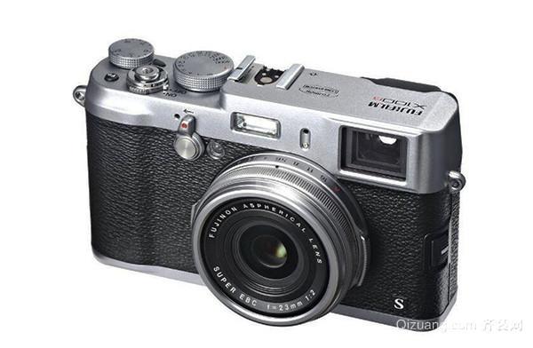 富士相机怎么样 富士相机哪款性价比高