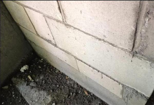 装修中发现渗漏的正确做法