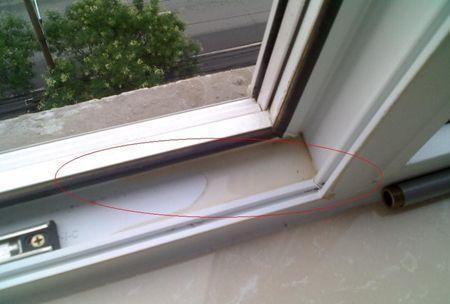 门窗工程质量验收规范 门窗怎么验收