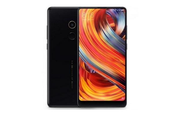 手机颜值排行榜2018