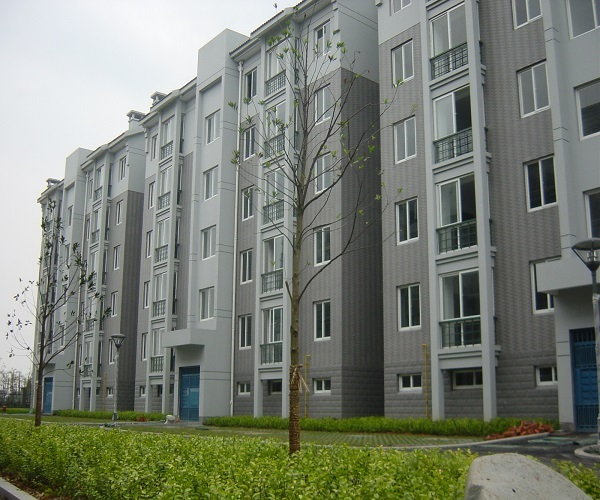 2018安阳<a href='http://www.qizuang.com/baike/zhengche/' target='_blank' class='inlink-word-color'>经济适用房</a>交易税费