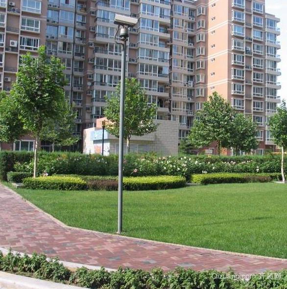 2018安庆经济适用房买卖政策