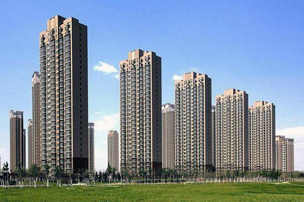 2018安庆<a href='http://www.qizuang.com/baike/zhengche/' target='_blank' class='inlink-word-color'>经济适用房</a>交易税费