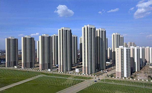 安庆经济适用房交易流程及注意事项