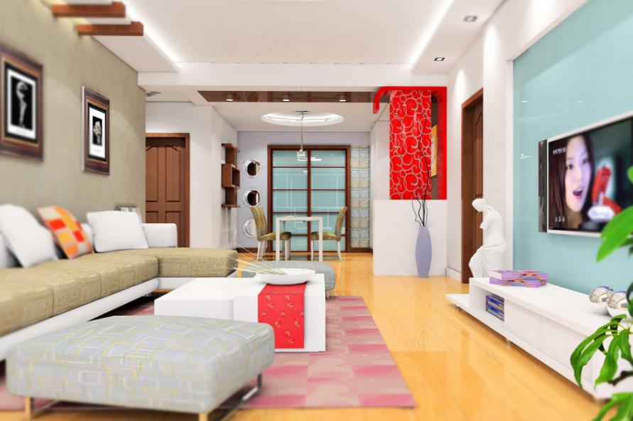 房屋装修流程是怎样的