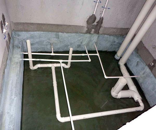 70平方水電全包多少錢