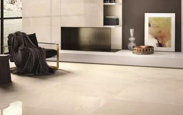 地板、地砖不能省