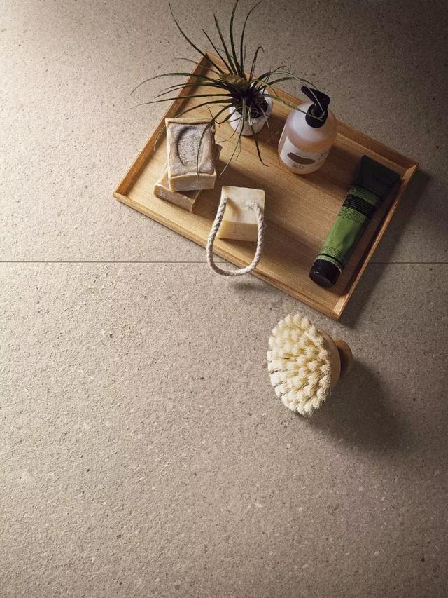 卫浴设计风格 你家的卫浴间风格是什么