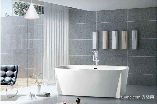 恒洁卫浴和箭牌哪个好